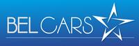 Купить автомобильный прицеп в Минске в компании Белкарз